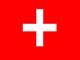 Switzerland